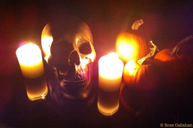 Halloween_0106_lores