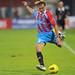 Calcio, Milan-Catania: presentazione del match
