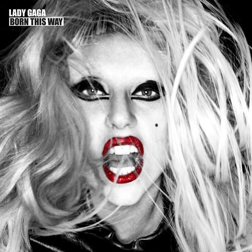 lady-gaga-born-this-way-official-album-cover-deluxe-edition-1024x1024 (1)