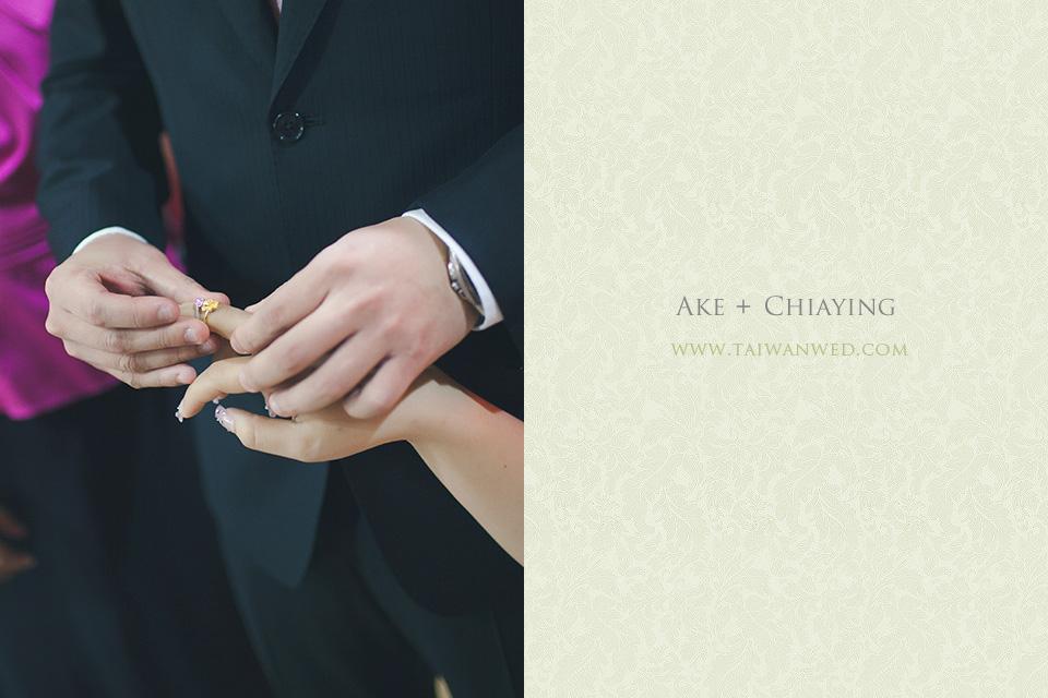Ake+Chiaying-056