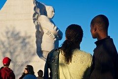 "MLK Memorial by Lucius Outlaw • <a style=""font-size:0.8em;"" href=""http://www.flickr.com/photos/67250934@N02/6306877359/"" target=""_blank"">View on Flickr</a>"