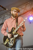 City And Colour @ Voodoo Festival, City Park, New Orleans, LA - 10-29-11