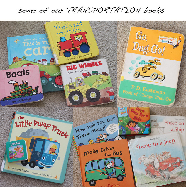transportationbooks