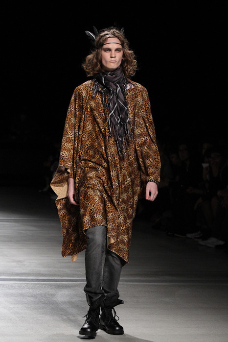 Raphael 3018_SS12 Tokyo HEADL_INER(Fashionsnap)