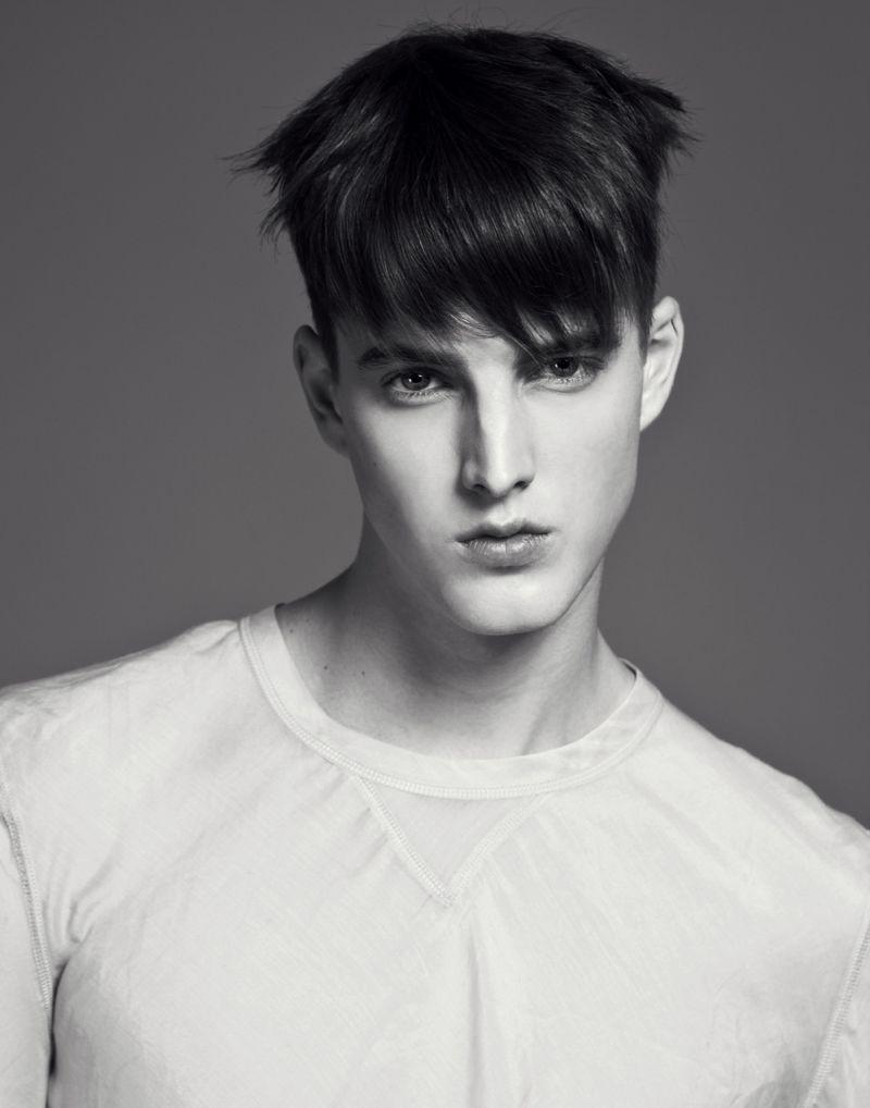 James Smith0072_Hysteria_Ph Liam Warwick(Fashionisto)