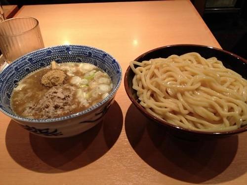 rokurinsha_tokyo_5