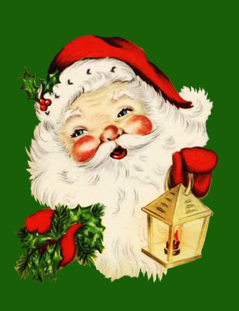 Images Of Christmas Santa/page/2 | Search Results | Calendar 2015