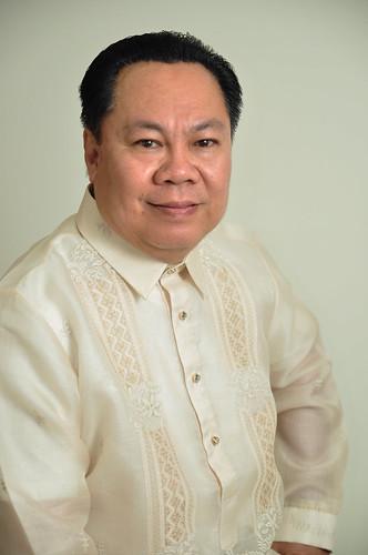anila-pempengco-murder-suspect-2011-11-04