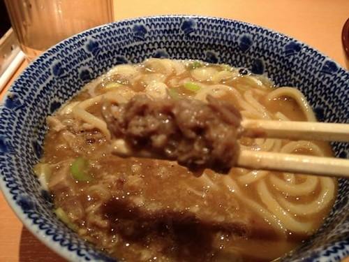 rokurinsha_tokyo_9