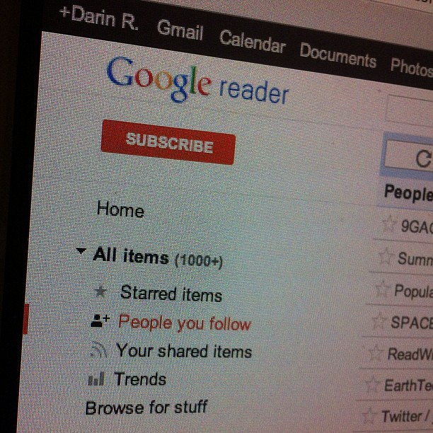 #ReaderSharer Brings Sharing Back to @Google #Reader http://be.rtgit.com/trUF7E #BWELA