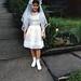 14 - Judy Garcia Communion