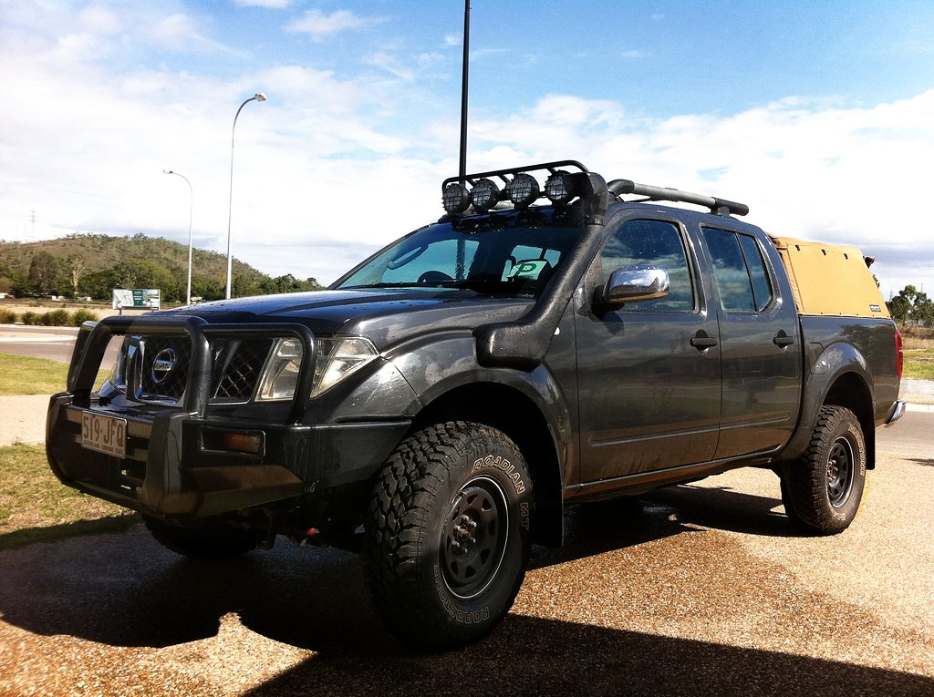 Have xoskel pictures post them here page 7 second generation have xoskel pictures post them here page 7 second generation nissan xterra forums 2005 aloadofball Choice Image