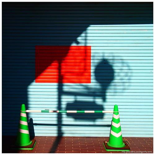 Shadow #02