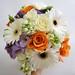 gerbera daisies, roses, stock, freeisa