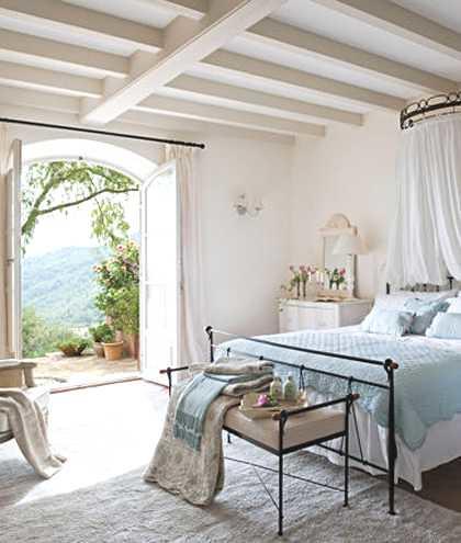 Dormitorio-invitados_large