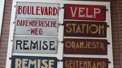 openlucht museum  (120) (peetje2) Tags: en canada pim van job loos openluchtmuseum gend oudhollands