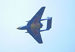 "Plane • <a style=""font-size:0.8em;"" href=""http://www.flickr.com/photos/59278968@N07/6325803030/"" target=""_blank"">View on Flickr</a>"