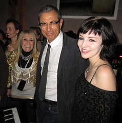 Jeff Goldblum,The Mildred Snitzer Orchestra,Mac Africa , AFM Film Market SOIREE (Real TV Films) Tags: jeffgoldblum macafrica afmfilmmarketsoiree jeffgoldblumandthemildredsnitzerorchestra