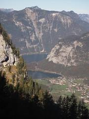 20111018-093 (KOMODOXP) Tags: geotagged austria upperaustria winkl 20111018 day6 dachstein 288kmtowinklinupperaustriaaustria geo:lat=47535820 geo:lon=13715398