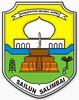 Kabupaten Muaro Jambi