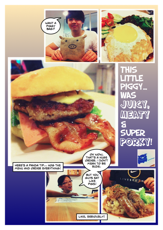 The Hungry Hog, Subang Jaya_2.png