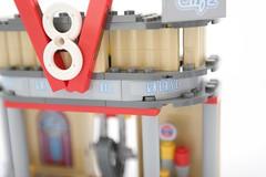 8487 Flo's V8 Cafe - Cafe 5