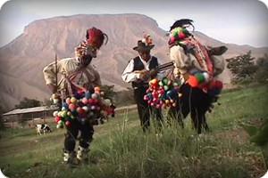 danzas-moquegua-2