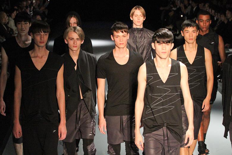 Jordan Taylor3016_SS12 Tokyo ato(Fashionsnap)