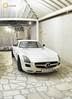 Mercedes-Benz SLS AMG (Tareq Abuhajjaj | Photography & Design) Tags: mercedesbenz sls amg tareqdesign طارق أبوحجاج ابوحجاج مصمم مصور نيكون white tareq photography power tareqdesigncom tareqmoon top sport speed saudi riyadh rims red design fast flickr gear high ksa moon nice nikon photo d700 car black arabia abuhajjaj 2010 تصوير قوة سلندر سرعه رياضية فوتوغرافي فراري الرياض السعودية ايطاليا تصميم v8 race turbo wheels yellow sky orange nissan italia light lights fiber ferrari big alreem dark green night manual foilacar bw carbon cars