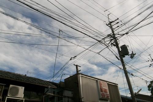 2011-11-12の空