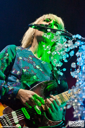 11-11_the joy formidable062-168