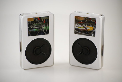 ipod-speakers