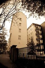 Meldenmannstrasse 2