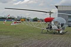 IMG_6917 (helosrgreat) Tags: museum helicopter malaysia kualalumpur rmaf sungaibesi tudm royalmalaysianairforce