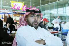IMG_5990 (   ) Tags: canon 7d saudi arabia 18200 makkah hajj ksa   100400 arafah                     alforgan alforqan