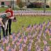 Veterans2011_1090