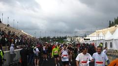 IMG_4982 (Markj9035) Tags: original marathon athens greece olympic olympicstadium 29th athensclassicmarathon originalolympicstadium panathanikos 29thathensclassicmarathon