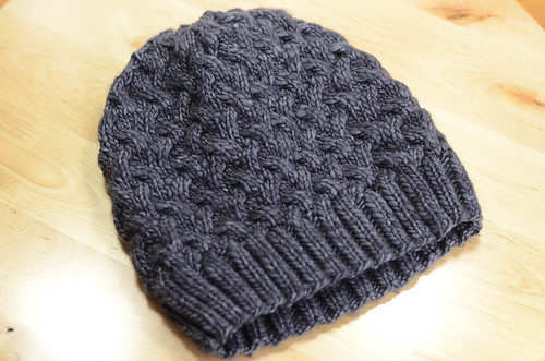 Rs hat 001