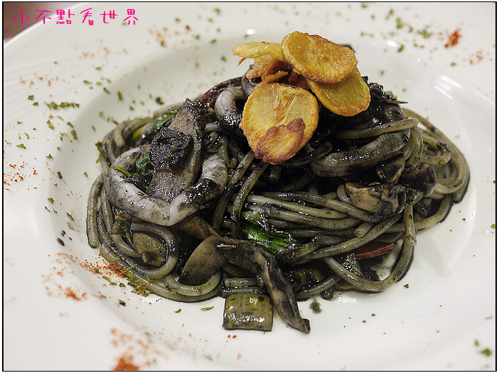 無敵美食家 (30).JPG