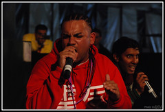 "Jags Klimax & Nihal [LONDON MELA 2011] • <a style=""font-size:0.8em;"" href=""http://www.flickr.com/photos/44768625@N00/6355882315/"" target=""_blank"">View on Flickr</a>"