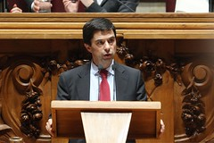 2011-11-10-OR+çAMENTO- 2012-Ministro Finan+ºas-IMG_6071