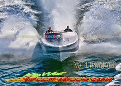 DONZI (jay2boat) Tags: boat offshore powerboat boatracing naplesimage