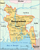 Bangladeshs foreign policy: Challenges and opportunities