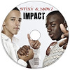 "Stixy & Moyz - Impact • <a style=""font-size:0.8em;"" href=""http://www.flickr.com/photos/30248136@N08/6372737979/"" target=""_blank"">View on Flickr</a>"