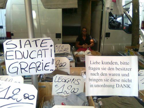 educazione.jpg