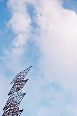藍色雨。 (卡文。) Tags: taiwan super olympus 55mm 200 台灣 f12 gzuiko om2n uxi efiniti