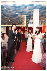 20111119-spec-138 (HLMomentStudio) Tags: wedding nikon d800 sb800 2470 wewedding d700 sb900 nikon35mmf14 nikon2470mmf28 hlmoment 恆蘆創意室 存取幸福