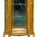 193. Antique French Curio
