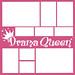 Drama Queen Overlay