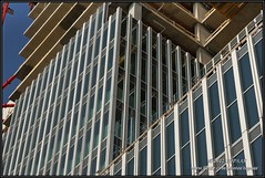 2012-03-21 Rotterdam - De Rotterdam - 10 (Topaas) Tags: rotterdam remkoolhaas oma koolhaas kopvanzuid ovg derotterdam wilhelminapier sonya77 sonyslta77 sonyslta77v